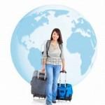 Страховка для путешественника