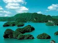 Путешествие на остров лангкави